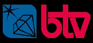 Logo-BTV-adaptado